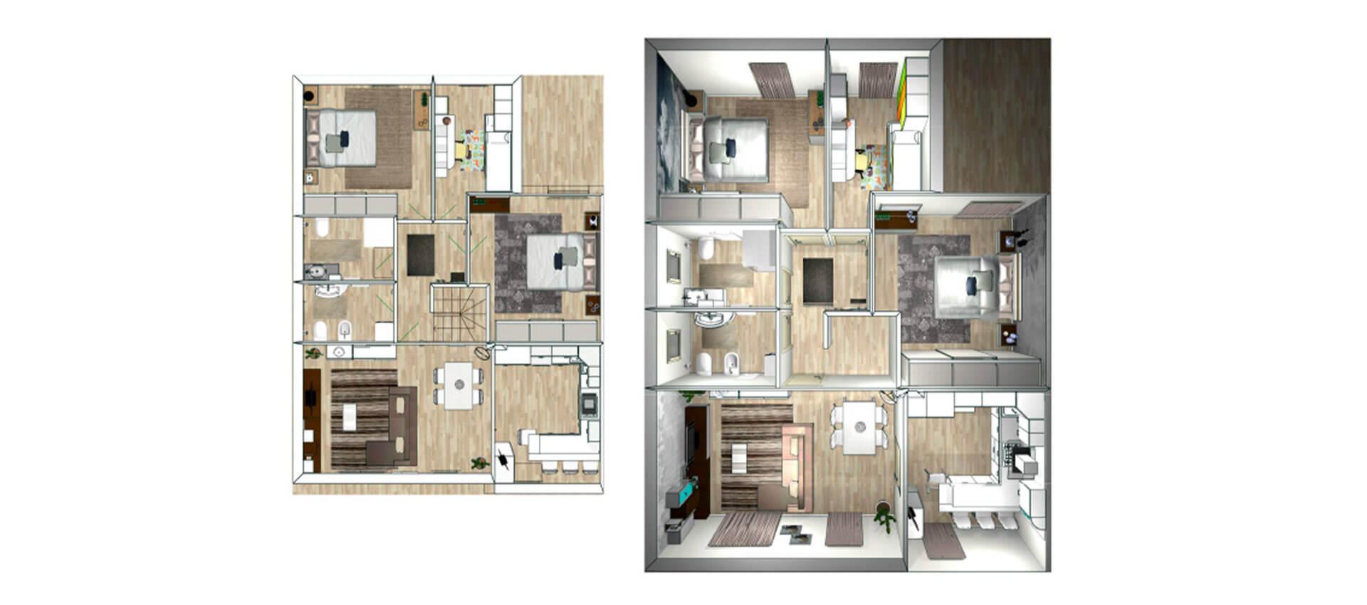 appartamento_torre_09.jpg